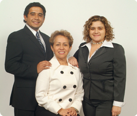Immigration Attorneys White Plains NY